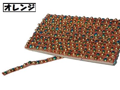 シャイニング(50cm)