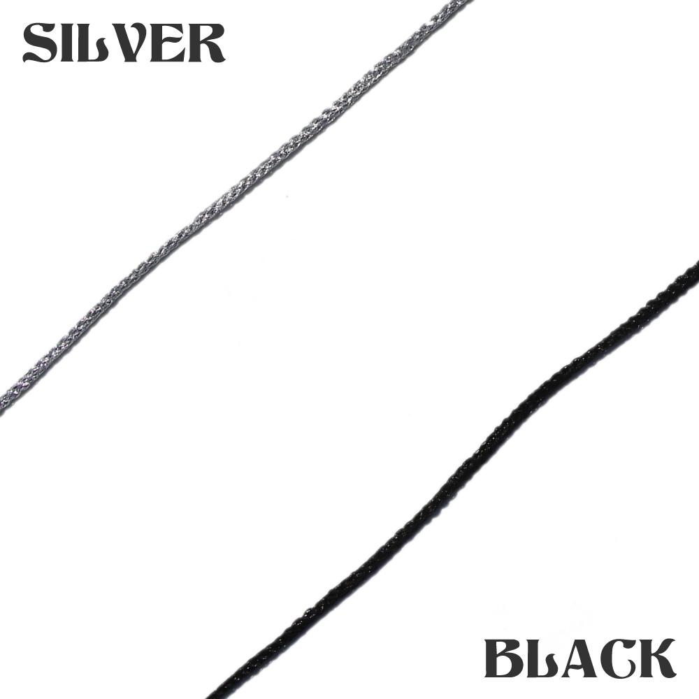 スーパースリムカラーストリングス(100cm)