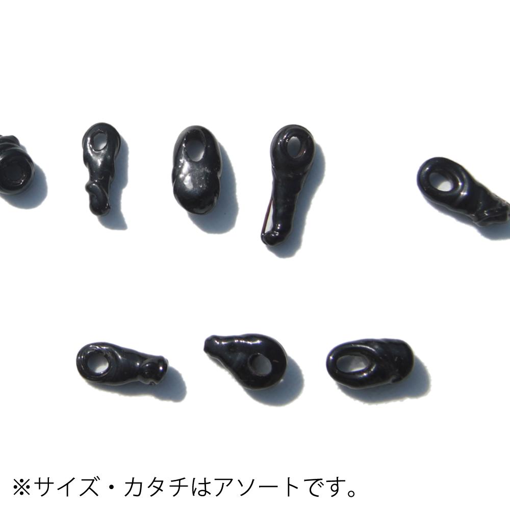 ミステリーブラックストーン(15個)