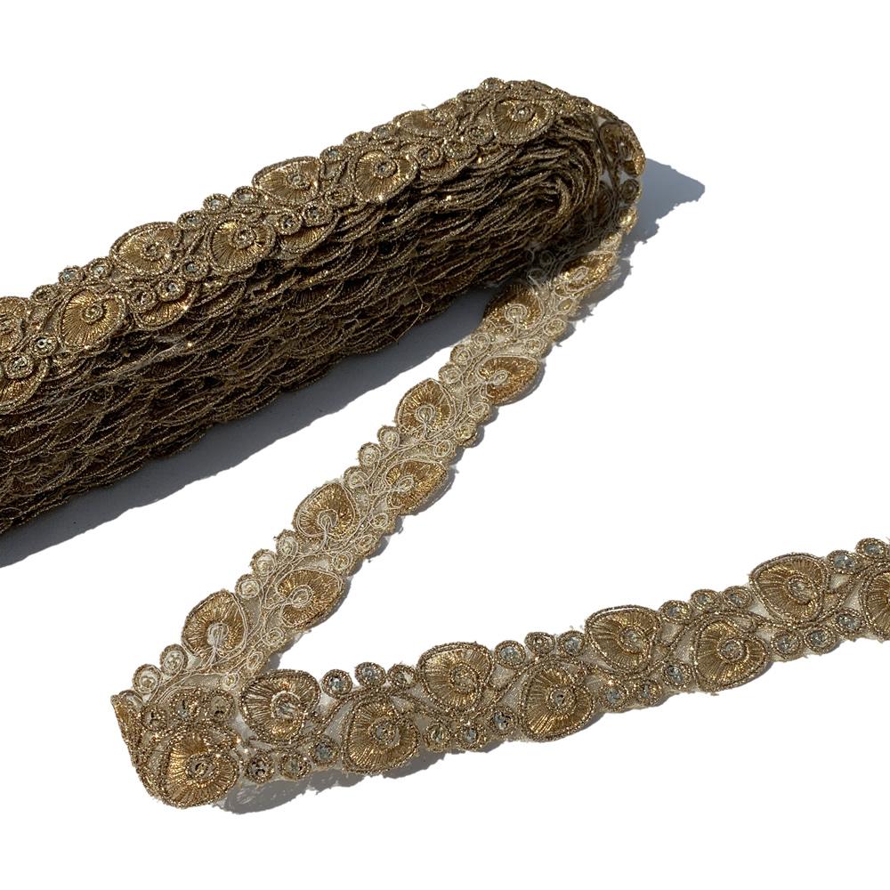 アイビーゴールデンテープ(10cm)