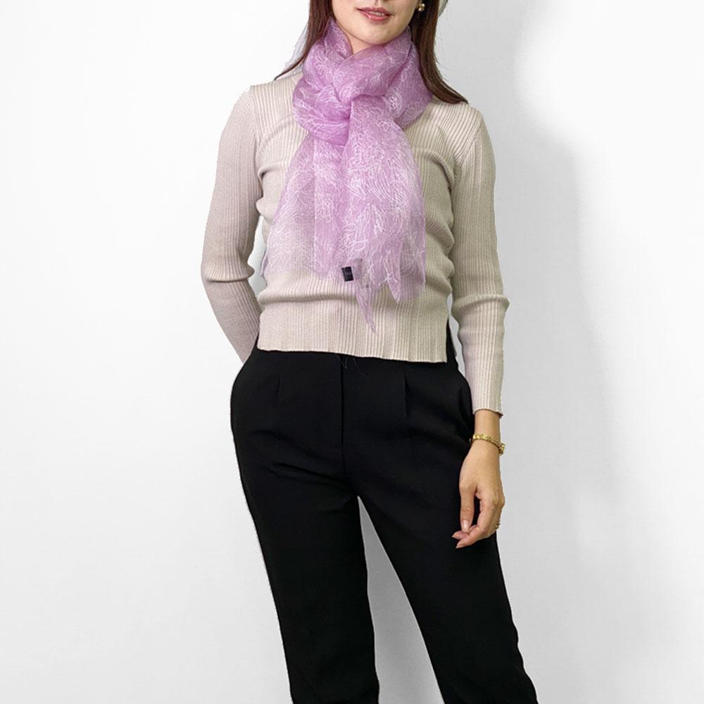 【NEW】シルク ストール マフラー 赤 母 還暦祝い プレゼント 女性 プレゼント70代  古希 お祝い ギフト