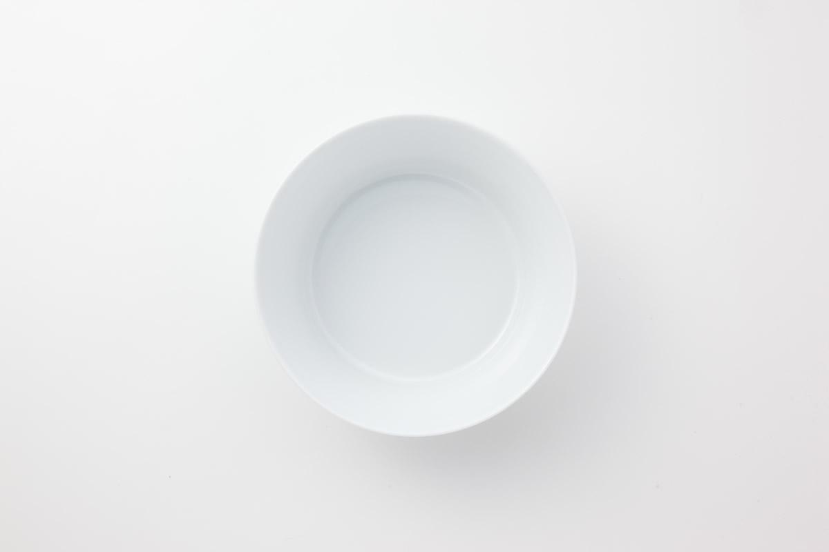 Koeniglich Tettau(Jade swing blau)キャンディボウル
