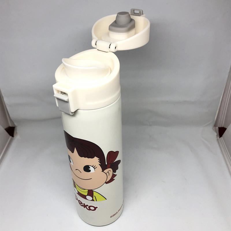 ペコ ステンレスボトル