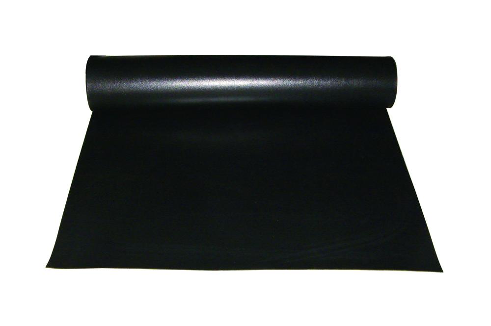 しずかシート(遮音・防音シート・厚み2.5mm)