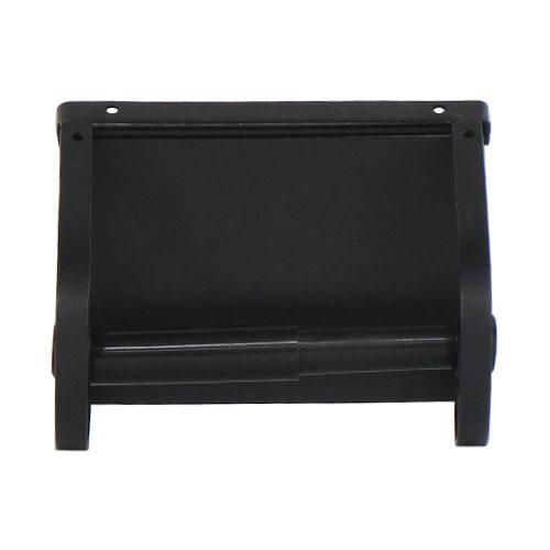 トイレットペーパーホルダー おしゃれ アイアン 壁掛け アンティーク風   品番INK-1401128H