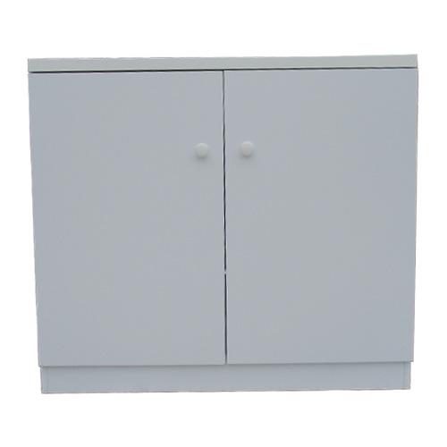 キッチン 洗面化粧台 人工大理石 オーバーフロー無し 白 ホワイト  W900×D455×H770   品番INK-0501048H