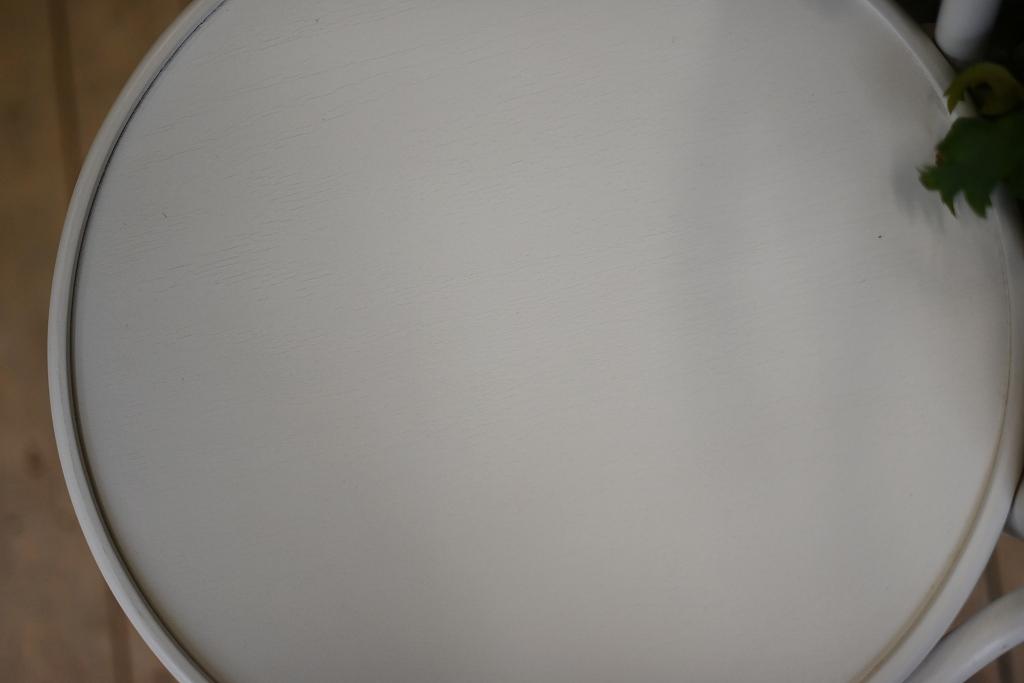 TON No.16 311016 2脚セット ミリタリーグリーン マリーンブルー ホワイト