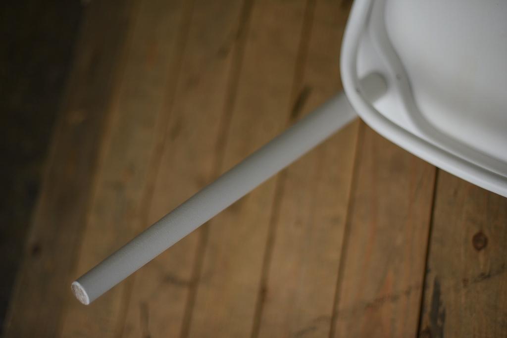 TON No.150  311150 2脚セット ミリタリーグリーン マリーンブルー ホワイト