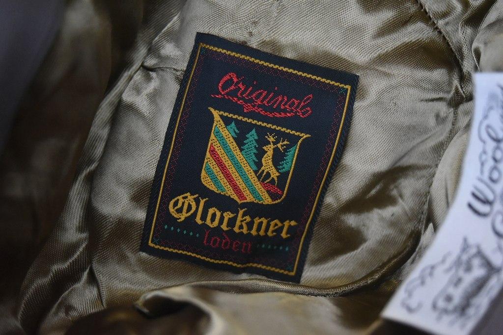 105044 ヴィンテージ 「Original Plorkner」  ハット