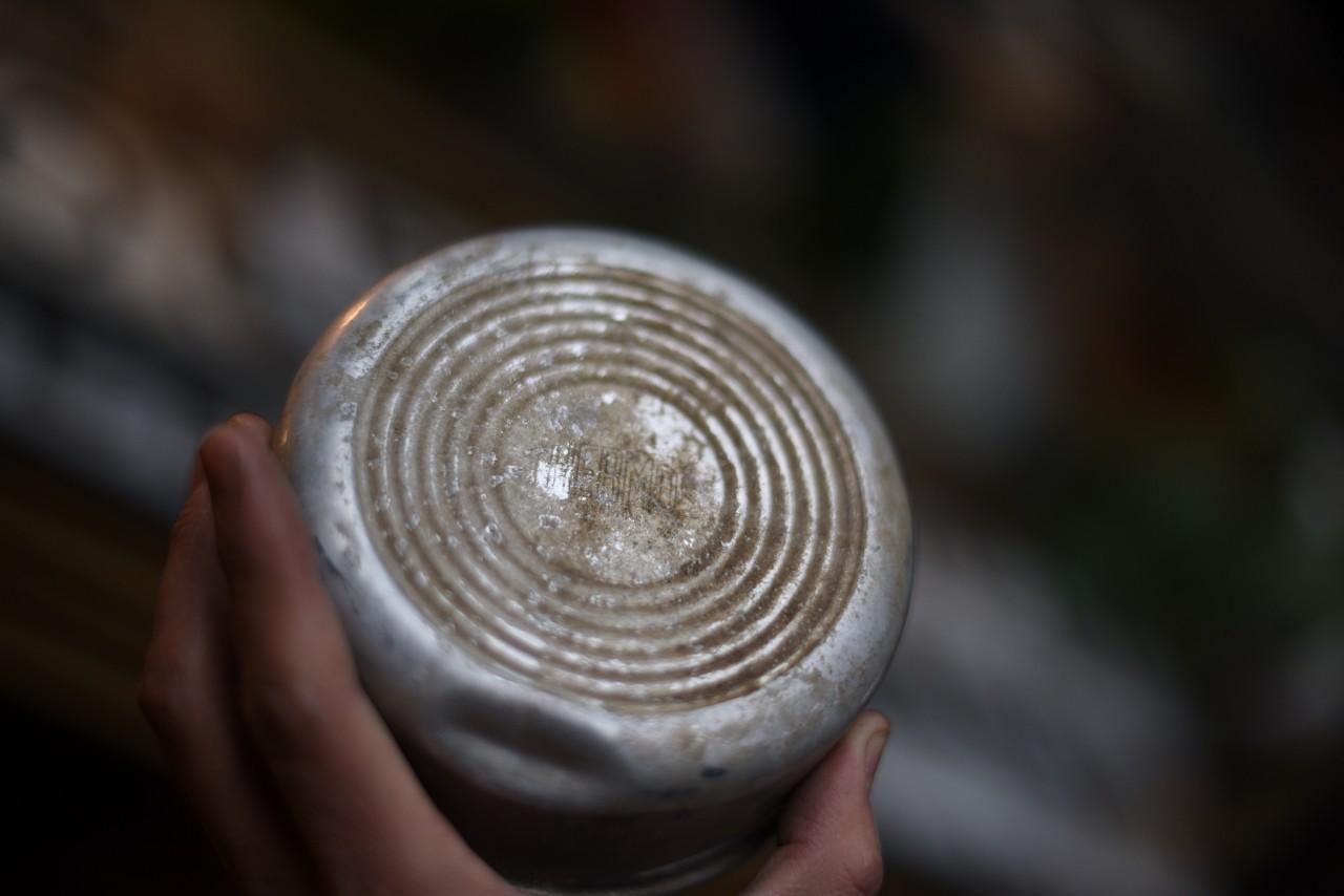 THERMOS サーモス 魔法瓶 フードコンテナー 英国 101649