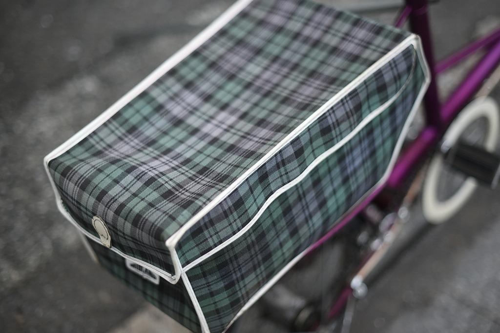 105684 ヴィンテージ 自転車 モールトン Moulton MIDI (MINI) ミニ F型フレーム MADE in ENGLAND 英国製