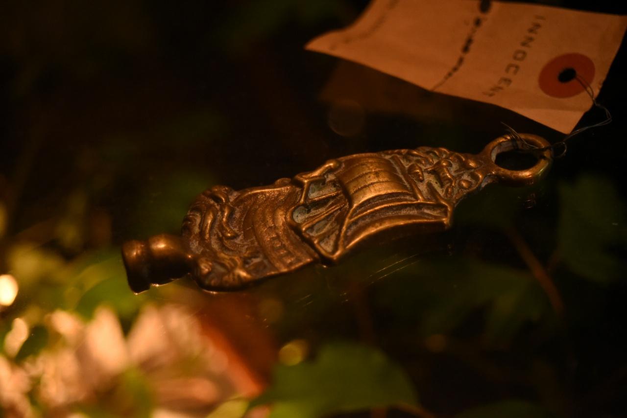 真鍮 ブラス 鋳造 船 シップ 101174