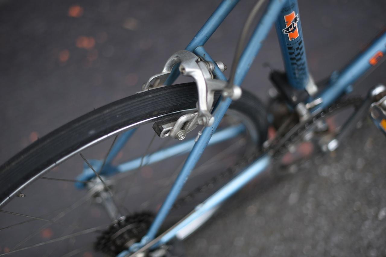 画像追加 ヴィンテージ プジョー PEUGEOT VINTAGE CYCLES KIDS RACER 自転車 101380