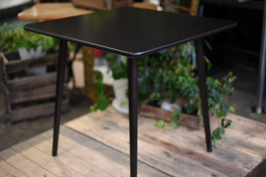 TON Ironica TABLE 800 421135  4F1134