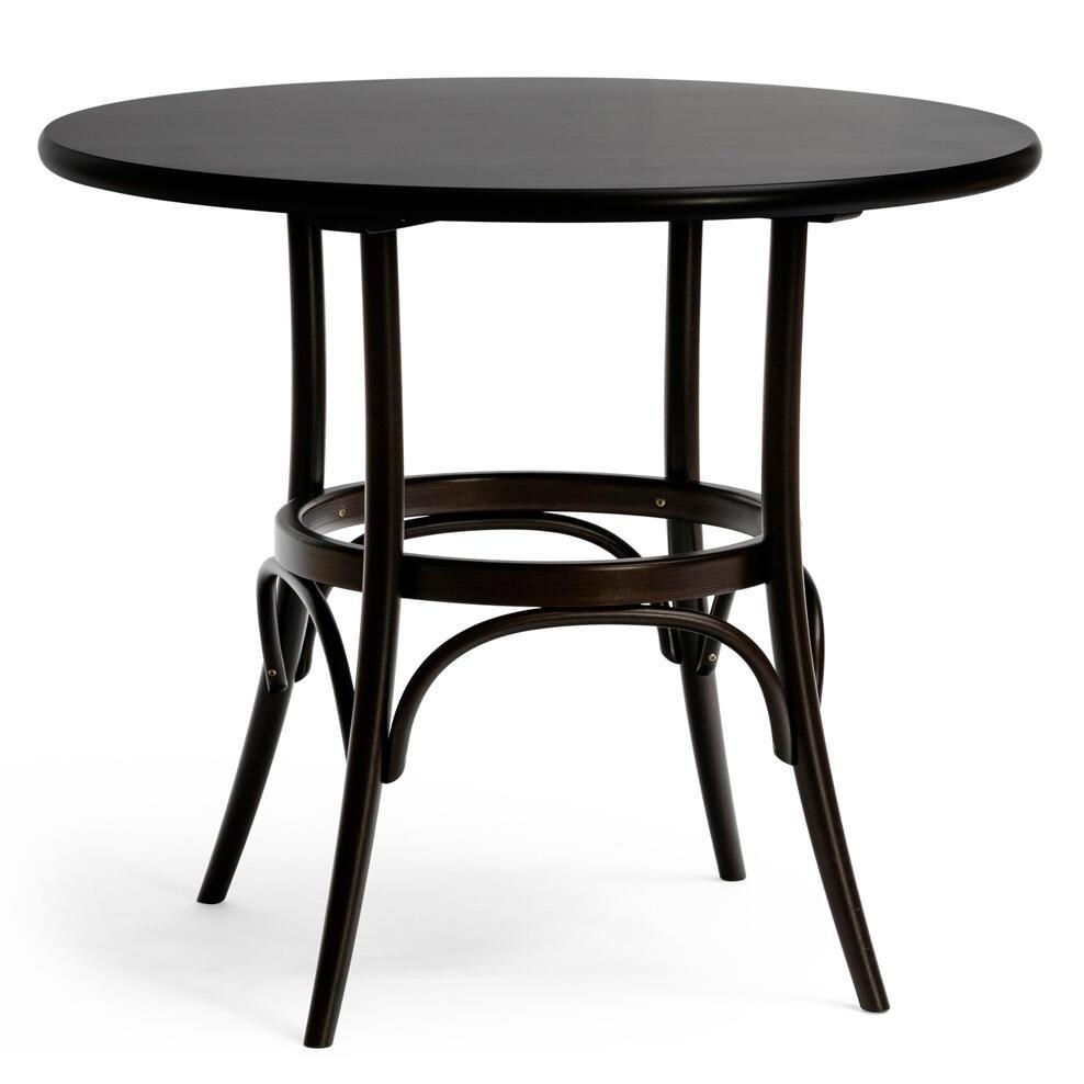 TON TABLE No.252 421252 4M6252