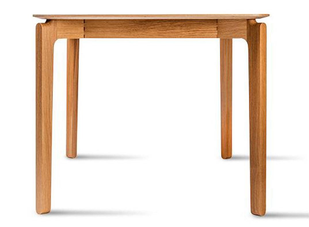 TON Leaf Table  4UJ442