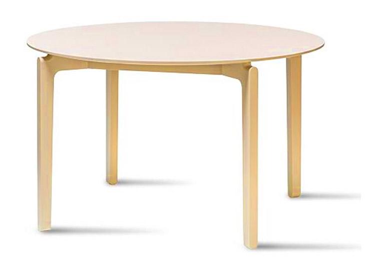 TON Leaf Table 4UJ443