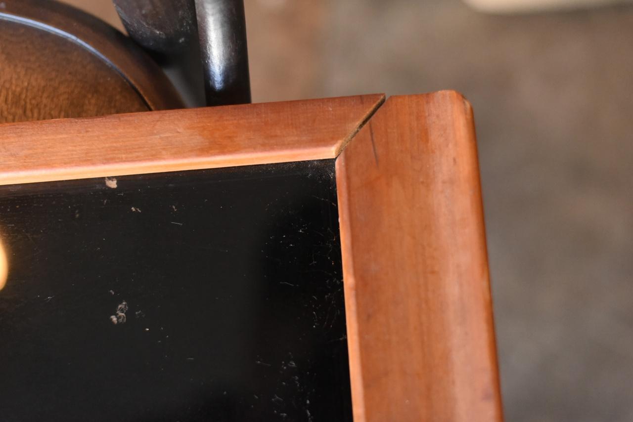 2401 UK ヴィンテージ トレー トレイ ROYAL ENGINEERS ※ガタつきがあります