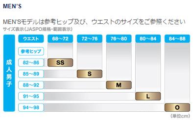 品番:AMA529 TI スパッツ 布帛(フハク)水着  asics (アシックス) メンズ ハーフスパッツ