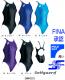 品番:ALS429 asics (アシックス) 「SPLASHER S」  ホールドカット レディース  競泳水着