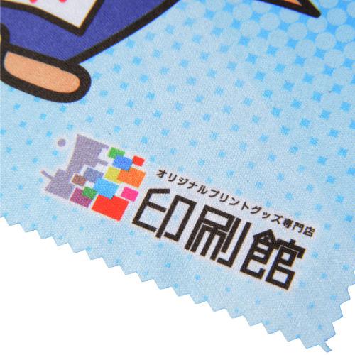 同人マイクロファイバークロス【1枚〜9枚】