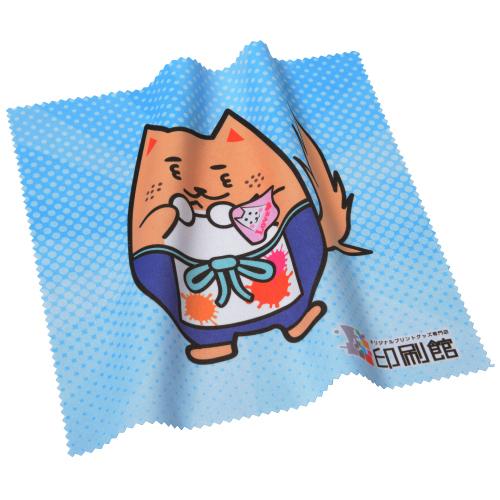マイクロファイバークロス【1枚〜9枚】