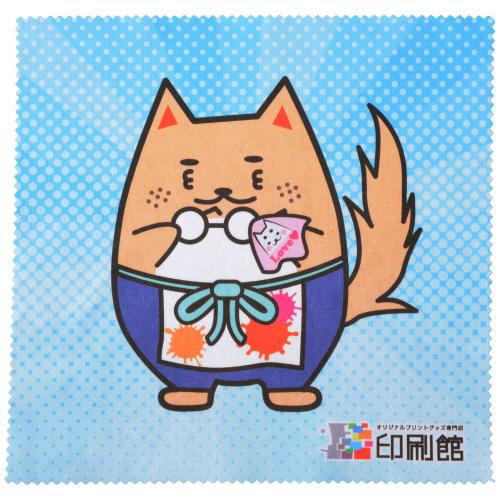 マイクロファイバークロス【100枚〜199枚】