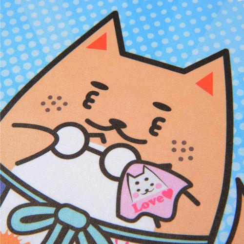 マイクロファイバークロス【300枚〜】