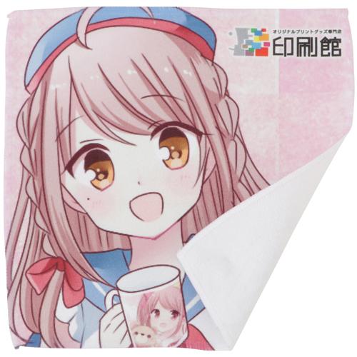マイクロファイバータオル【50枚〜99枚】