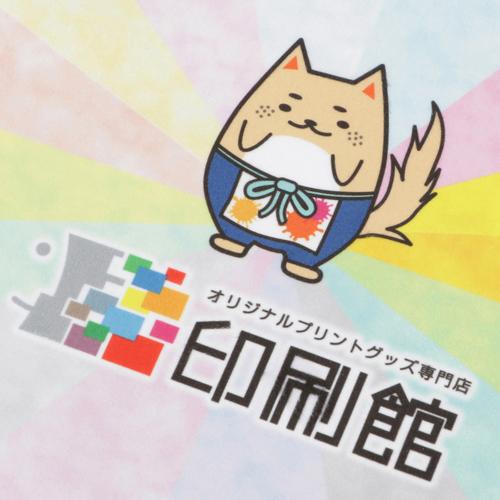 マイクロファイバータオル【300枚〜】
