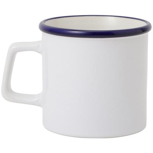 ラウンドリッップマグカッププリント【5個〜9個】