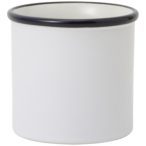 ラウンドリッップマグカッププリント【10個〜29個】