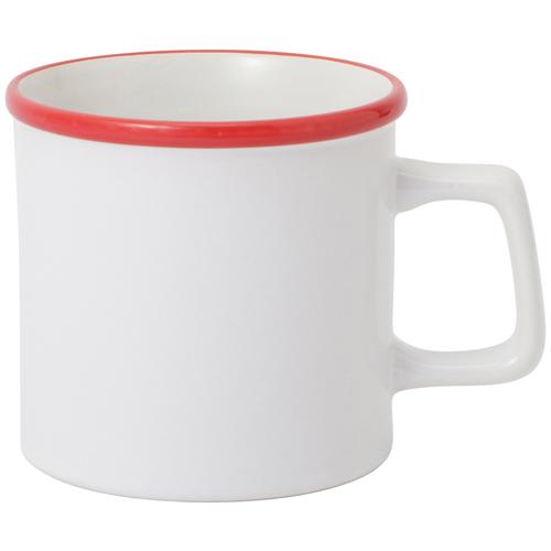 ラウンドリッップマグカッププリント【50個〜99個】