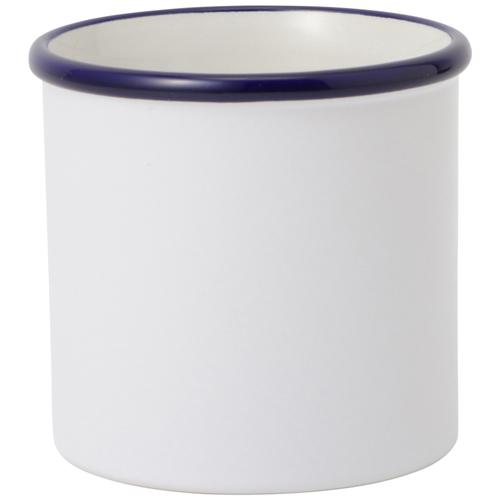 ラウンドリッップマグカッププリント【100個〜199個】