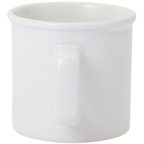 ラウンドリッップマグカッププリント【200個〜299個】
