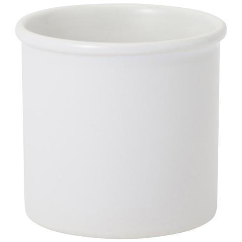 ラウンドリッップマグカッププリント【500個】