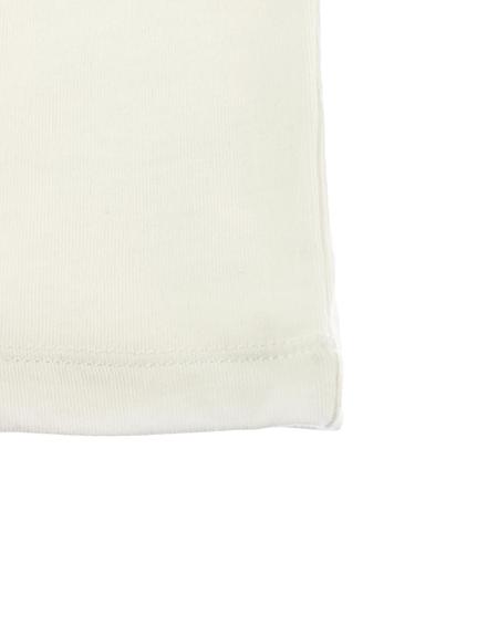 【予約商品】インセクトコレクション限定 DisneyデザインTシャツ<Pluto&Butterfly> オーガニックコットン使用【6月上旬発送予定】