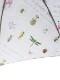 OTONA Encyclopedie 傘 blanc