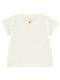 【予約商品】インセクトコレクション限定 DisneyデザインTシャツ<Chip'n Dale&Butterfly> オーガニックコットン使用【6月上旬発送予定】