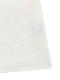 【予約商品】太陽に当たると昆虫ゲット!?フラワー虫かごTシャツ ホワイト オーガニックコットン使用【5月下旬発送予定】