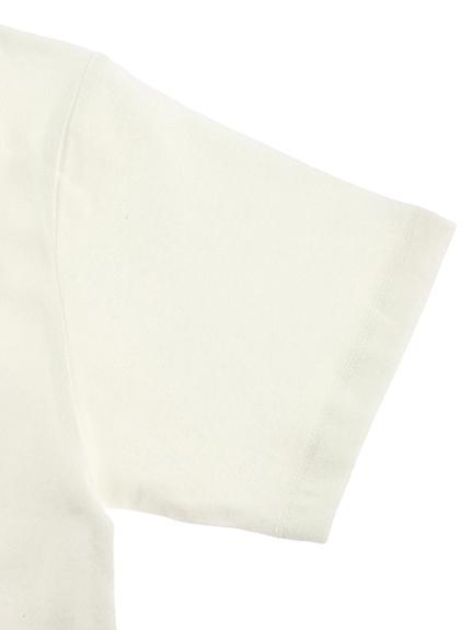 【予約商品】大人も!インセクトコレクション限定 DisneyデザインTシャツ<Pooh&Piglet&Bee> オーガニックコットン使用【6月上旬発送予定】