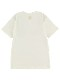 【予約商品】大人も!インセクトコレクション限定 DisneyデザインTシャツ<Bambi&Butterfly> オーガニックコットン使用【6月上旬発送予定】