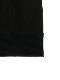 【予約商品】OTONA Encyclopedie 再生素材パーカー noir【9月下旬発送予定】