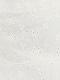 【受注商品】KODOMO Encyclopedie コットンレース リバーシブルハット blanc【2月中発送予定】