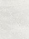 KODOMO Encyclopedie コットンレース リバーシブルハット blanc