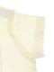 光るペンでお絵かきTシャツ ホワイト