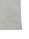 ベーシック刺繍ポロシャツ ありさん 杢グレー キッズ