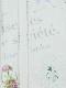 【予約商品】Encyclopedie 2WAYエコレザー ショルダーバッグ blanc【10月中旬発送予定】