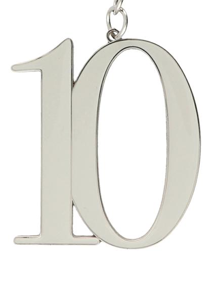 Insect Garden Nombre ナンバーチャーム 10 カミキリムシ