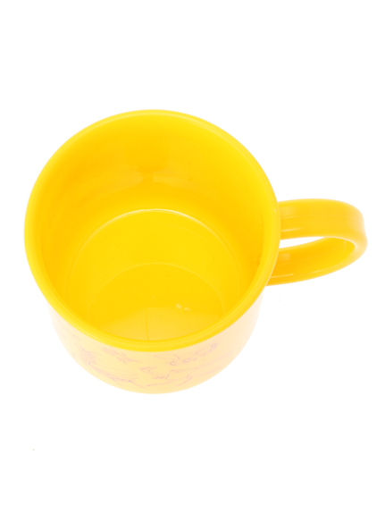 昆虫大集合マグカップ